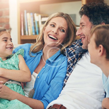 What are the Qualifications to be a Marriage and Family Therapist?